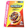 GENUINE Takara Tomy World Spriggan.U' 2B Beyblade Burst B-172 Superking Sparking