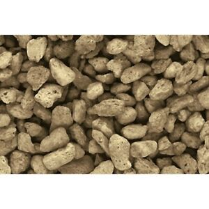 Woodland Scenics C1276 Coarse Talus Bag, Brown (21.7 cu. in.) Rock Debris