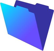 Filemaker Pro 16 Windows/MAC Multilingual