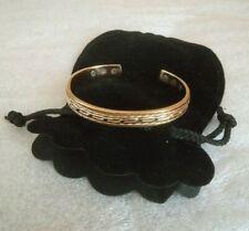 Magnetic Copper Bracelet For Arthritis