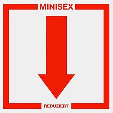 MINISEX - Reduziert