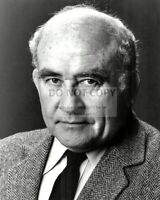 ACTOR ED ASNER (LOU GRANT) - 8X10 PUBLICITY PHOTO (ZY-326)