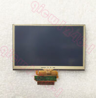 For TOMTOM Go 40 4.3 inch LMS430HF40 LMS430HF40-003 LCD LCD Screen Display+Touch