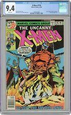 Uncanny X-Men #116 CGC 9.4 1978 1497647004