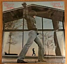 VINYL LP Billy Joel - Glass Houses / Columbia