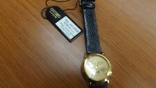 Seiko Quartz Mickey Mouse Symphony Hour watch 1942 No. 1683 / 5000 SXJM84