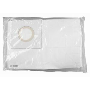 Hoover Ground Command CH86000 Vacuum Bags 10 Pack
