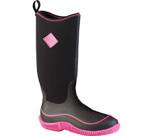 Women's  Muck Boots Hale Boot