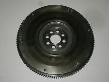 Toyota Camry Celica GT MR2 Solara 2.0L 2.2L 4-Cyl. Standard Manual Flywheel 5SFE
