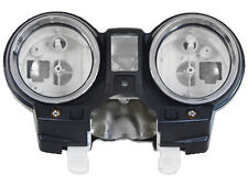 Gauge Speedometer Meter Cover Case For Honda CB750 RC42 CB500 CBF500 2005-2006