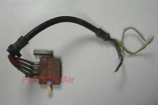 Leister Comet Replacement Wedge heater NOS OEM Brand New