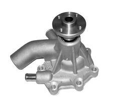 New Engine Water Pump Hytec 324004 Toyota Land Cruiser 1975-1986 AW9189