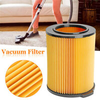 Wet/Dry Vacuum Cleaner Filter Element Replacement For Ridgid VF4000 6-20