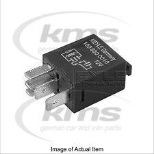 New Genuine MEYLE Multifunction Relay 100 830 0016 MK2 Top German Quality