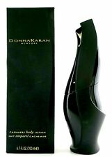 (GRUNDPREIS 64,95€/100ML) DONNA KARAN NEW YORK BLACK GOLD SWAN 200ML BODYLOTION