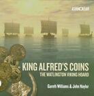 Viking Silver Hoard Anglo-Saxon Britain King Alfred Coin Watlington Wessex 870AD