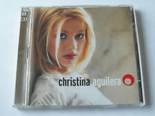 Christina Aquilera - 2 x cd Special Edition (CD Album) Used very good