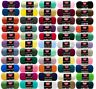 Red Heart Super Saver Yarn Medium Worsted 7 oz No Dye Lot NEW ~Your Choice~ FS