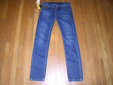 Fendi Slim Jeans, size 31