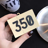 Case 350 Airpods Silicone 2 Boost 1 Box Cover Shoes Street Protective Style
