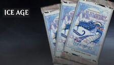 MTG Ice Age Complete Set