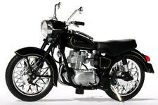 JUNAK M10 ( 1963 ) Motorcycle -- 1/24 -- IXO/IST -- NEW
