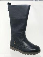 Bisgaard Stiefel günstig kaufen | eBay