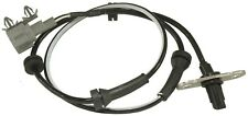 ABS Wheel Speed Sensor Rear Right Stocklifts Brand SU13696 fits 05-08 Nissan Fro