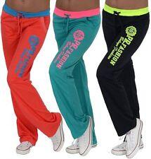 Knöchellange Markenlose Damen-Fitnessmode