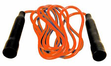 10-ft Poly Jump Rope