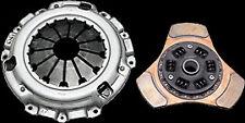 MUGEN Metal Clutch Set  For CIVIC TYPE R EURO FN2 22000-XK5-S1N0