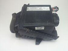 2003-2007 OEM GMC SIERRA Pickup 5.3L Air Cleaner Filter Box AirBox 15279284