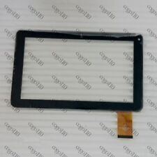 For BITMORE COLORTAB 9 9'' Tablet Touch Screen Digitizer Replacement