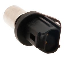 Sensor Del árbol De Levas Para Toyota Corolla 1.8 2001-2009 VE363223