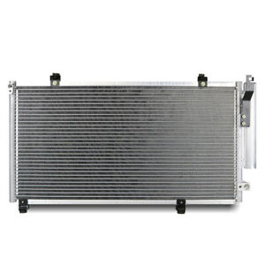 Condenser A/C Fits SCION XA 2005-2007 / SCION XB 2005-2007 / OEM:8845052231