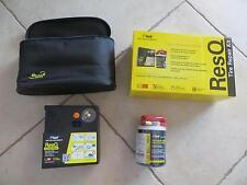 Compresseur Auto et Kit Reparation pneu AUDI Q7 (4L)
