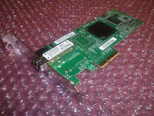 """Artikel aredell QLogic QLE2460 Single Port 4GB Fibre HBA PCI-E Netzwerkkarte PF323"