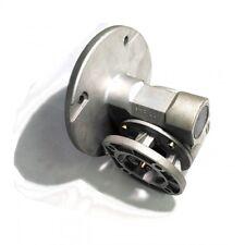BONFIGLIOLI MVF/44/F - Riduttore Diametro 18mm