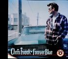 Chris Isaak / Forever Blue
