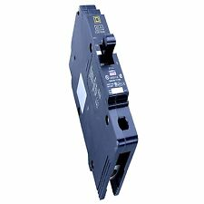 EGB14045 277-Volt 45-Amp Miniature Circuit Breaker