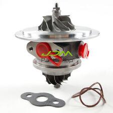 Turbocharger 708699 Cartridge CHRA For Saab 9-5 B308(V6) 3.0L Garrett GT1549