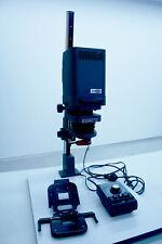 Ampliadora Axomat 5a + Temporizador