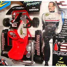 Dale Earnhardt the Intimidator #3 RC go kart RARE