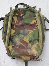 Pouch Medical Side Rucksack,DPM,IRR,HFS 2010,Seitentasche Sanitäter,#3
