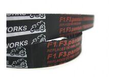 Ducati Timing Belt Pair Exactfit TBF1 Monster SS Paso Pantah 350 400 500 600 750