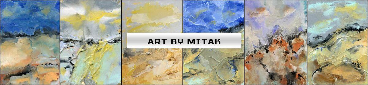 mitak-abstract-art
