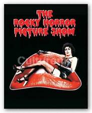 CULT MOVIE POSTER The Rocky Horror Picture Show Movie Poster