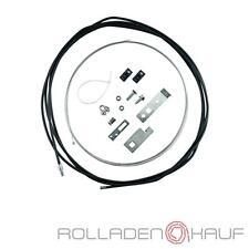 Rademacher externe Entriegelung RolloPort S2 SX5 Sektionaltore Schwingtore