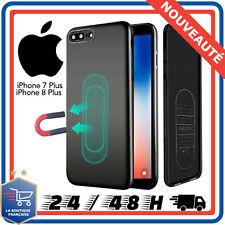 yoowei coque iphone xr