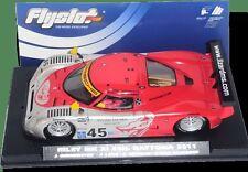 OFERTON Flyslot Ref. 700104 Riley MK XI  24h Daytona 2011   NEW1/32